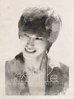 your smile ... by tekhniklr