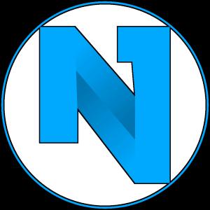 Neolukos's Profile Picture