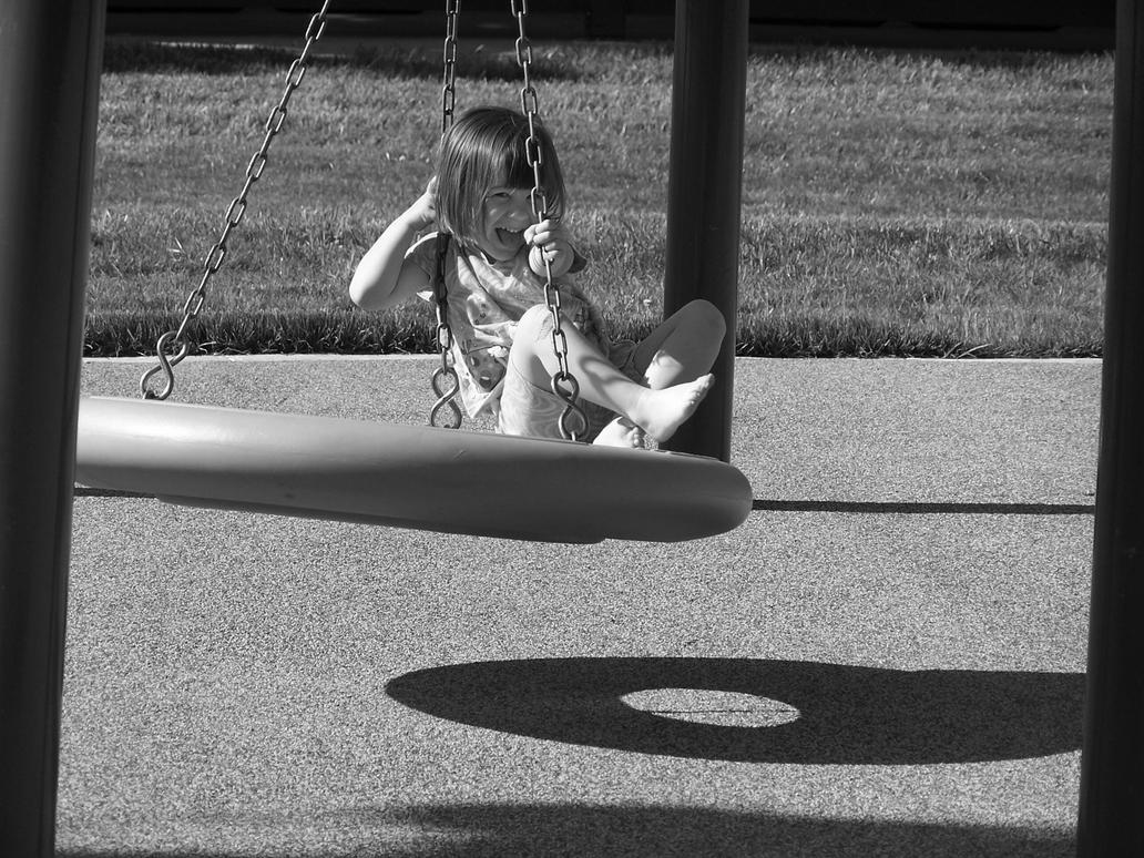Child by donitello88