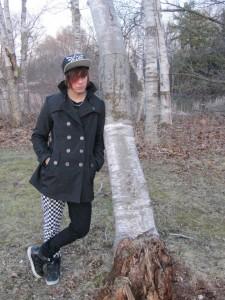 Vamp-Wolf-Everdain's Profile Picture