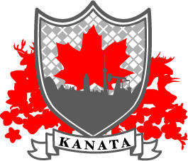 Brand Canada by coconut-lane