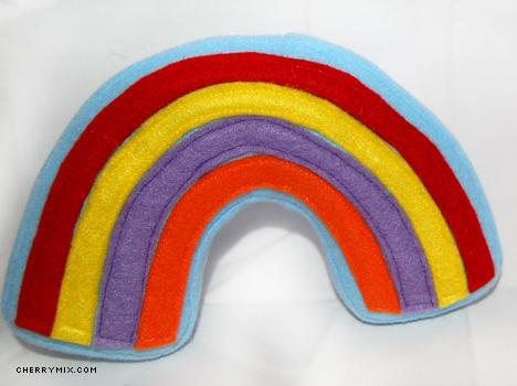 Rainbow by coconut-lane