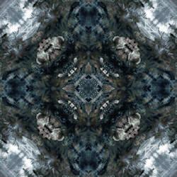 crystal oddessy