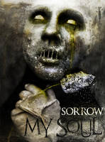 Sorrow my soul by obselete-angel