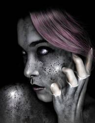 Dark Visions by obselete-angel