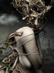 Lady Devine by obselete-angel