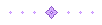 Divider Violet by 82bee