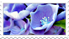 Stamp Hydrangea by 82bee