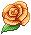 F2U Golden Rose