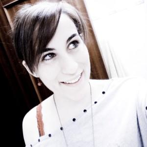 Akima86's Profile Picture