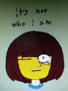 katiewolfgirl6's Profile Picture