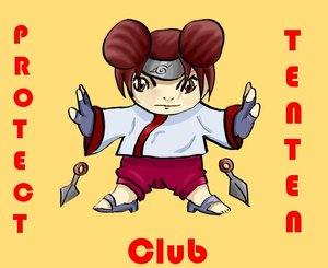 Club ID by Protect-Tenten-Club