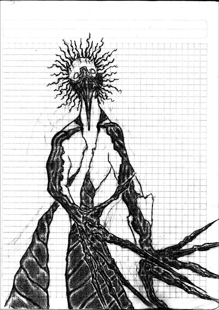 El hijo perdido de Golden Sun Criatura_005_by_juracan-d354l1o