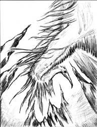 Serpiente Aerea by Juracan