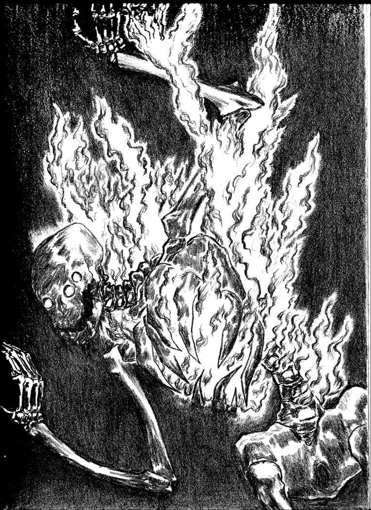 El hijo perdido de Golden Sun Criatura_026___fuego_by_juracan-d45m5gr
