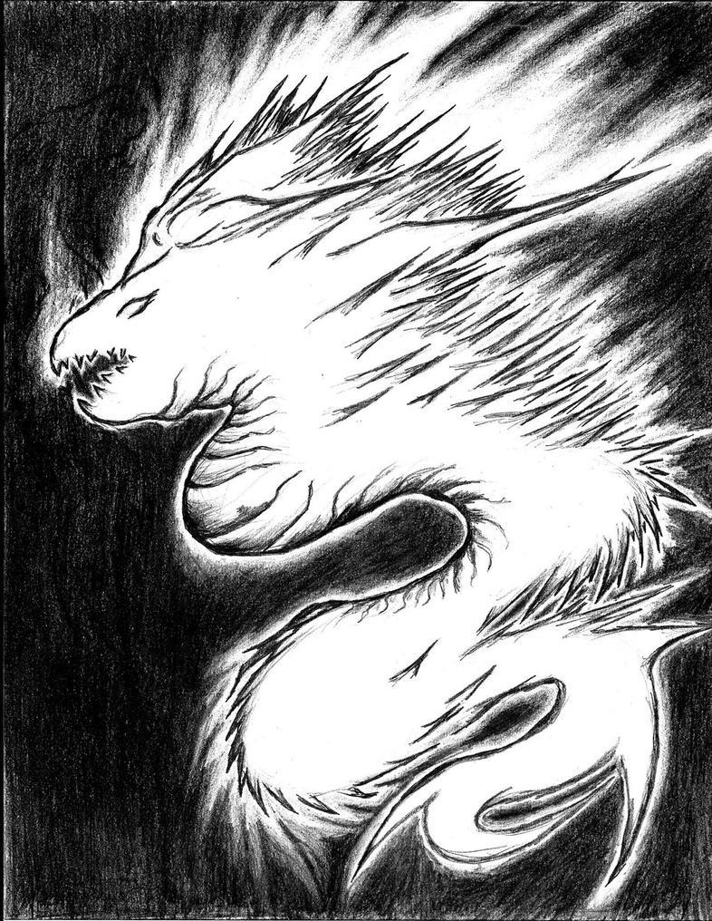 El hijo perdido de Golden Sun Criatura_038___serpiente_by_juracan-d4r858h