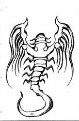 Simbiote