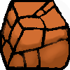 Piedra Sola by Juracan