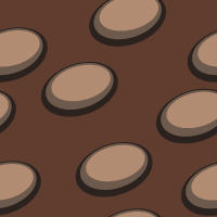 soil texture_v2 by grajdanka
