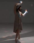 A Magical Dance