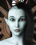 Concept: Erishti Ayu-Sharramut