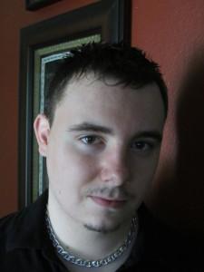 Zaarin1's Profile Picture
