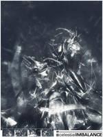 v2_Celestial by reks
