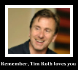 Tim Roth Motivational by caitisawhovian