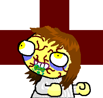 the exorcist fsjal by wikipedio