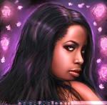 : : Aaliyah Too : :