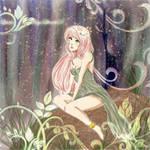 Quietus: Goddess of Spring