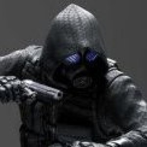 SpitefulSword's Profile Picture