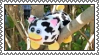 peepy stamp