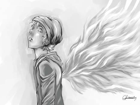PhoenixBoy