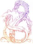 .dragons?