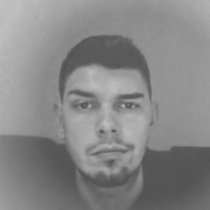 nemanjaN92's Profile Picture