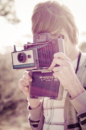 صور شباب جميلة 2012 ، اجدد صور شباب على النت 2012 ، صور شباب اليوم 2012 ، صور للشباب 2012 ، احدث صور شباب 2012