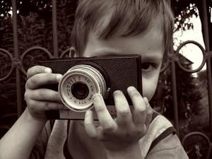 Camera .2
