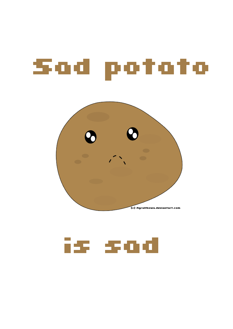 potatop_by_agraffkowa-d8ntht7.png