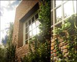 Bricks and stones.. by PGDsx