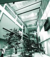 Atrium by PGDsx