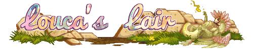 louca_s_signature_by_loucalou-dc3lnxb.png