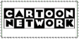Orignal Cartoon Network Logo Stamp by NaruHina2010