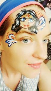ciphersilva's Profile Picture