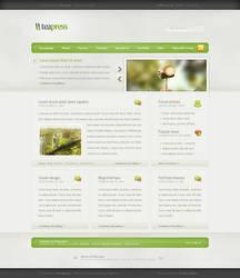Teapress by edumicro