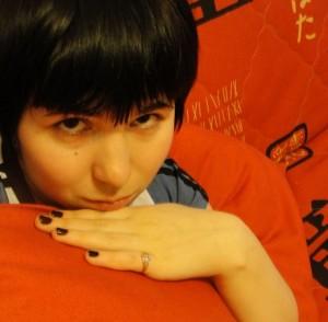 kotokto's Profile Picture
