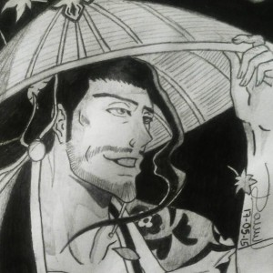 LordHaji91's Profile Picture
