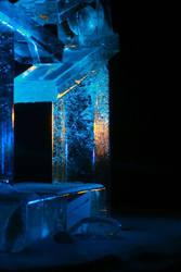 Ice 2009 - 10