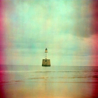 Lighthouse by Megalithicmatt