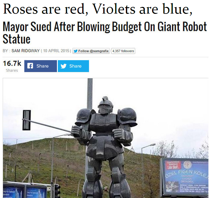 Roses are red by YpodkaaaY